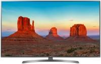 Телевизор LG 43UK6750