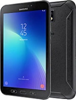 Планшет Samsung Galaxy Tab Active 2 16GB