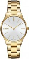 Наручные часы HANOWA 16-7075.02.001
