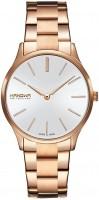 Наручные часы HANOWA 16-7075.09.001
