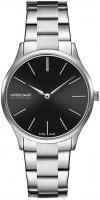 Наручные часы HANOWA 16-7075.04.007