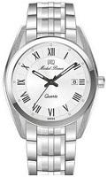 Наручные часы Michel Renee 293G120S