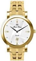 Наручные часы Michel Renee 292L320S