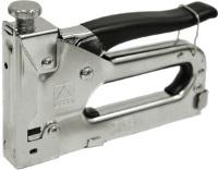 Строительный степлер Berg 24-027