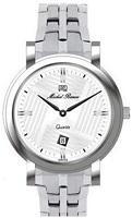 Наручные часы Michel Renee 292L120S