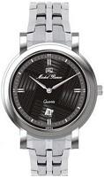 Наручные часы Michel Renee 292L110S