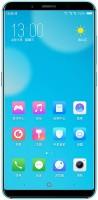 Мобильный телефон ZTE Nubia Z18 mini 64GB