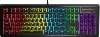 Клавиатура SteelSeries Apex 150