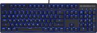 Клавиатура SteelSeries Apex M400