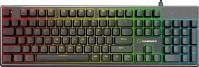 Клавиатура Gamemax K901
