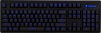 Клавиатура Tesoro Excalibur V2