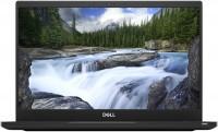 Ноутбук Dell Latitude 13 7390