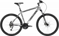 Велосипед Kellys Viper 50 26 2017