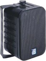 Акустическая система dB Technologies M 50T