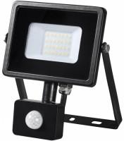 Прожектор / светильник De Luxe FMI 10 S LED 20W
