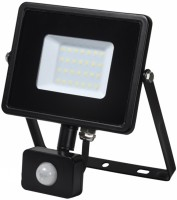 Прожектор / светильник De Luxe FMI 10 S LED 30W