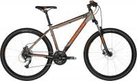 Велосипед Kellys Viper 50 27.5 2018