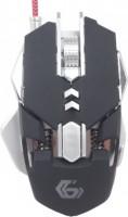 Мышь Gembird MUSG-05
