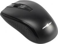 Мышь Maxxter Mr-331