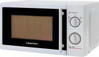 Микроволновая печь Liberton LMW2076M