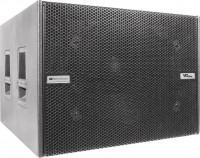 Сабвуфер dB Technologies VIO S118R
