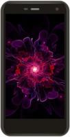 Мобильный телефон Nomi i5071 Iron-X1