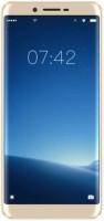 Мобильный телефон Doogee X60L