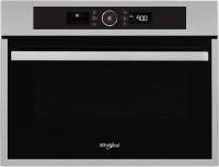 Микроволновая печь Whirlpool AMW 9607