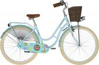 Велосипед Kellys Classic Dutch 2018