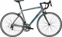 Велосипед Kellys ARC 50 2018