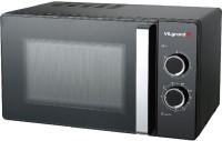 Микроволновая печь ViLgrand VMW-8236G