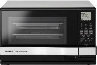 Микроволновая печь Sharp AX 1110INW