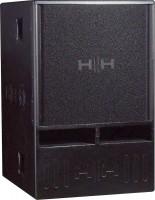 Сабвуфер HH Electronics TNS-118
