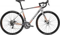 Велосипед Kellys Soot 30 2018
