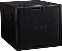 Сабвуфер HH Electronics TNS-215