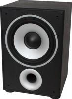 Сабвуфер LTC Audio SW100
