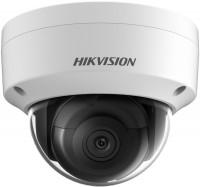 Фото - Камера видеонаблюдения Hikvision DS-2CD2143G0-IS