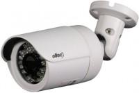 Камера видеонаблюдения Oltec IPC-224