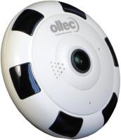 Камера видеонаблюдения Oltec IPC-VR-362