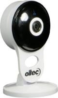 Камера видеонаблюдения Oltec IPC-113 WiFi
