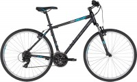 Велосипед Kellys Cliff 10 2018