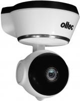 Камера видеонаблюдения Oltec IPC-110PTZ WiFi