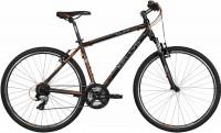 Велосипед Kellys Cliff 30 2017