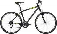 Велосипед Kellys Cliff 70 2018