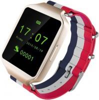Носимый гаджет Smart Watch L1