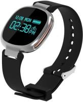 Фото - Носимый гаджет Smart Watch E08