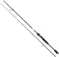 Удилище Salmo Elite Jig & Twitch 18 4169-198