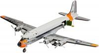 Фото - Сборная модель Revell C-54D Skymaster (1:72)