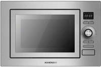 Встраиваемая микроволновая печь Rosieres RMG 28/1 IN