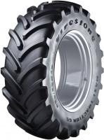Фото - Грузовая шина Firestone Maxi Traction 65 440/65 R28 131D